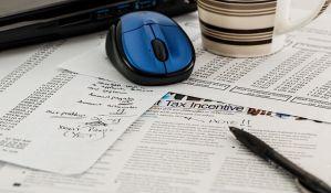 Mogu li se povećati plate i smanjiti porezi istovremeno