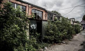U Kineskoj četvrti više od dve trećine nebezbednih objekata