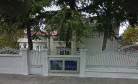 Srbija povukla osoblje iz Makedonije zbog predloga da Kosovo uđe u UNESKO?