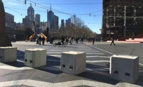 Australija objavila vodič za zaštitu od terorističkih napada