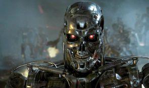 Stručnjaci traže da se zabrani stvaranje robota ubica