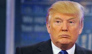 Američka tajna služba pred bankrotom zbog Trampa