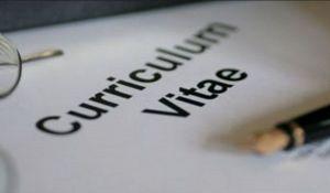 CV i dani sivi u perspektivi