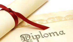 Diplomirana anomija - master