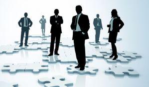Da li je menadžment značajan i zašto je ismejan?