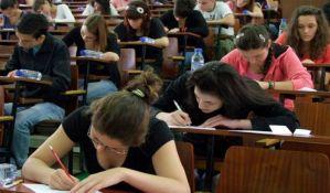 Stari studenti mogu da pređu na bolonjski sistem