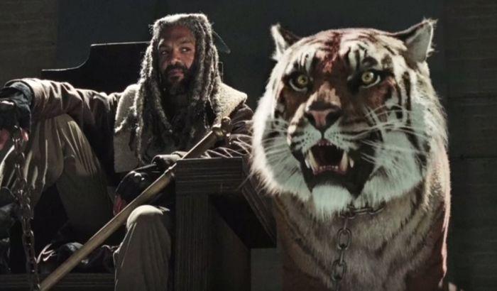 VIDEO: Trejler za sedmu sezonu