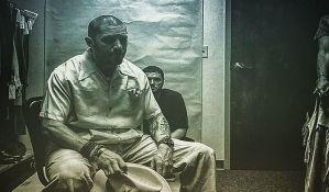 Tom Hardi u ulozi Al Kaponea
