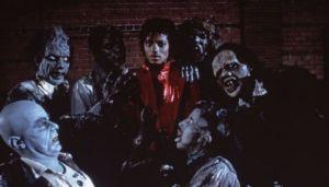 Čuveni spot Majkla Džeksona u 3D verziji prikazan u Veneciji
