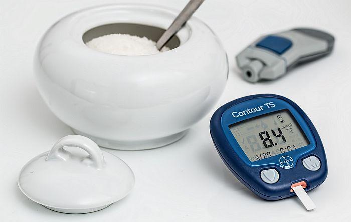 Porast prosečnih temperatura povećava broj dijabetičara