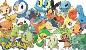 Novosađani u sredu love pokemone po gradu