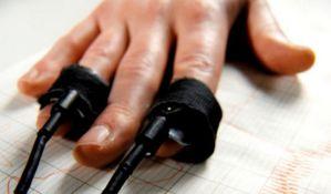 Poligrafsko testiranje radnika nedovoljno da inspekcija reaguje