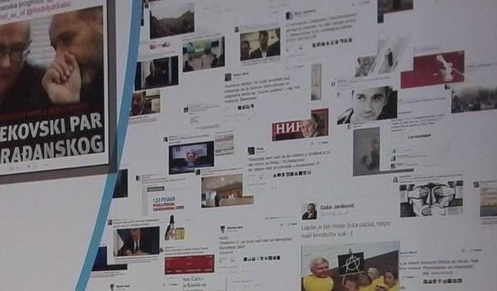 Opet o cenzuri