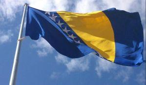 BiH predala zahtev za reviziju presude protiv Srbije