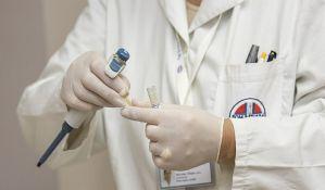 U Vojvodini 20 umrlih od gripa, četvoro za nedelju dana