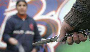 Istraživači: Mladi se danas manje bave kriminalom nego pre