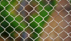 Kriminalcima odlažu zatvor zbog setve, neodložnih poslova, pa i rijalitija