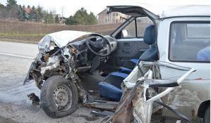 Za bezbedniji saobraćaj u Novom Sadu 102 miliona dinara
