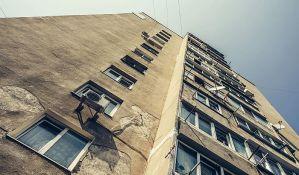 Svaki stanar zgrade dobiće uputstvo o novom Zakonu o stanovanju