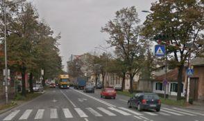Još tri lokacije u Novom Sadu dobijaju semafore