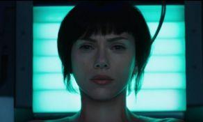 Analiza pokazala: Žene u filmovima imaju lošiji tekst