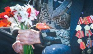 Deka u Francuskoj pobegao iz staračkog doma na ljubavni sastanak