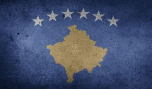 Od sledeće godine na Kosovu samo pozivni broj +383