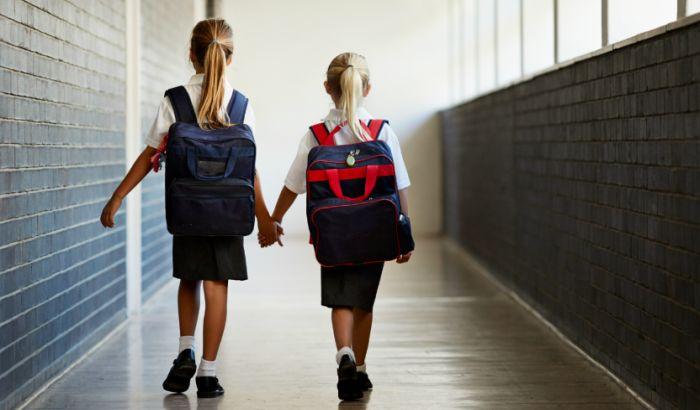 Uvođenje đačkih uniformi ide veoma sporo jer nema novca