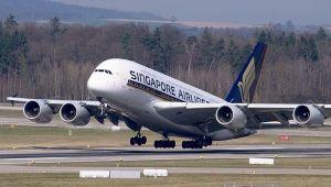 Najduži let na svetu trajaće 18 sati i 45 minuta