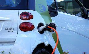 Prodato više od tri miliona električnih automobila