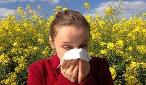 Naučnici na korak od pronalaska doživotnog leka za alergije