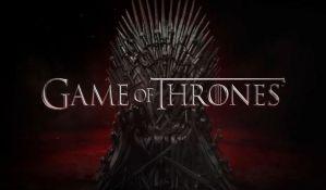 Game of Thrones će kasniti godinu dana?