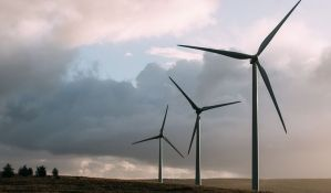 Investitori žele da grade vetroparkove - ali pod kojim uslovima?
