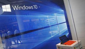 Microsoft greškom poslao Windows 10 nadogradnju, uređaji otkazali