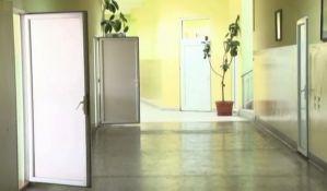 Inspekcija češlja dom za ometene zbog teških povreda deteta