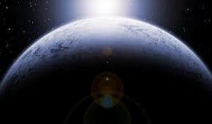 Instrukcije astronauta u svemiru prodate na aukciji