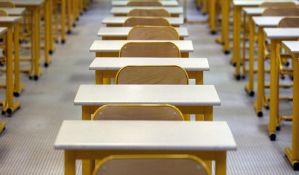 Obrazovanje vs školovanje