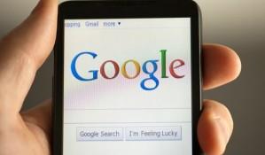 Gugl razvija novu mobilnu aplikaciju za dopisivanje