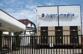Radnici Jugoremedije ne daju fabriku za male pare