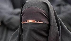 Ženama u Saudijskoj Arabiji dozvoljeno da prisustvuju Danu državnosti