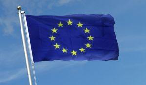 EU podseća vlast u Srbiji da poštuje slobodu medija