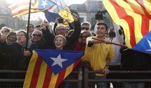 Katalonija je izvan Evropske unije ako se otcepi od Španije