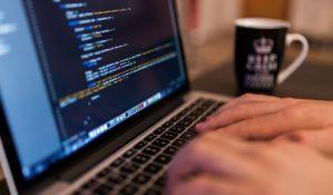 Besplatni kursevi pravljenja sajtova za žene u Novom Sadu