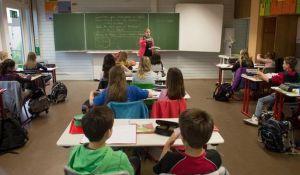 Nema više seksa za početnike u vojvođanskim osnovnim školama
