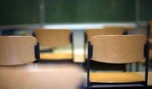 Sremska Mitrovica: Totalna obustava rada u školama 28. septembra