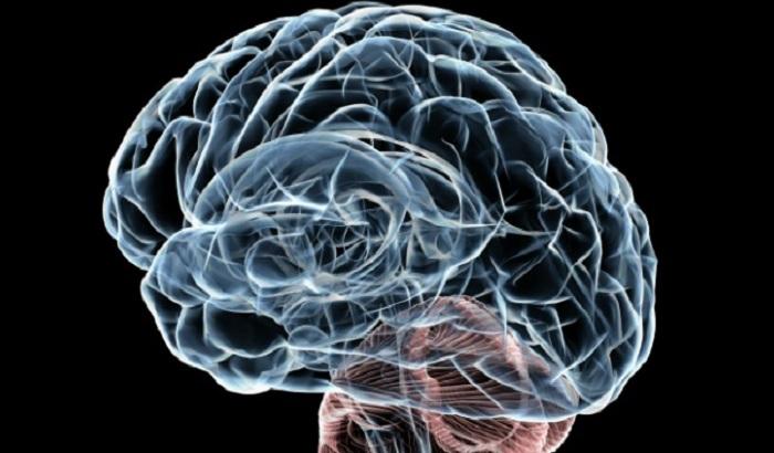 U Vojvodini 15 moždanih udara dnevno, sve češće mladi