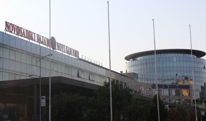 CET konferencija o turizmu danas na Novosadskom sajmu