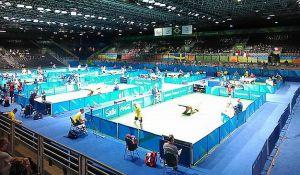 Rio: Obe srpske stonoteniserke u četvrtfinalu Olimpijade