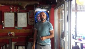 Najbolji novosadski pikadista: Osvojiš evropsko prvenstvo, čuješ himnu i to je to