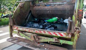 Pančevo: Higijena diže kredit za vozila